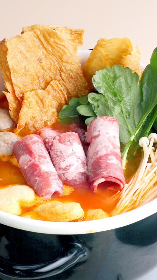 真香!14道家常美食做法,学会了都能开餐馆了,待客有面子