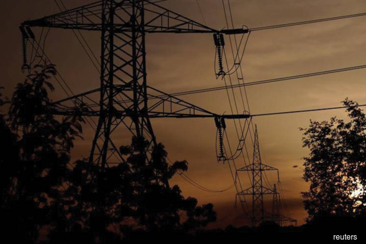 Electricity tariff for domestic consumers maintained — Energy Commission