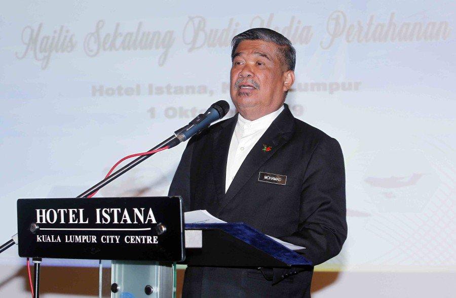 LTAT financial irregularities to be made public