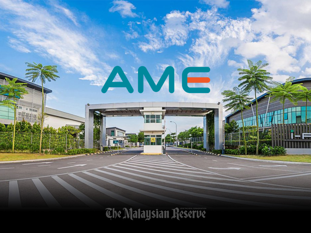 AME Elite Consortium to benefit from trade diversion
