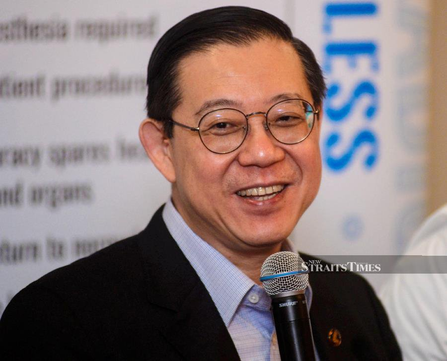 Lim: Jobs creation with reasonable pay to be emphasised in 2020 Budget