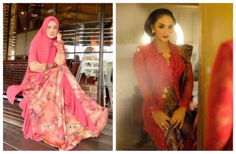 No praises sung for Indonesian pop singers turned Parliament members Krisdayanti and Mulan Jameela