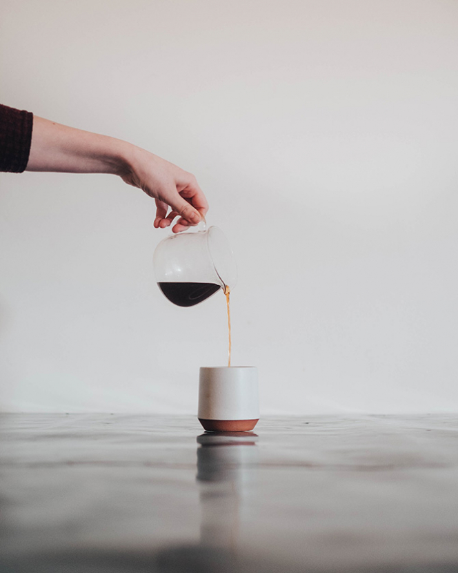 Coffee jargons to know on World Coffee Day: What's a chemex, V60, or 'Magic'?