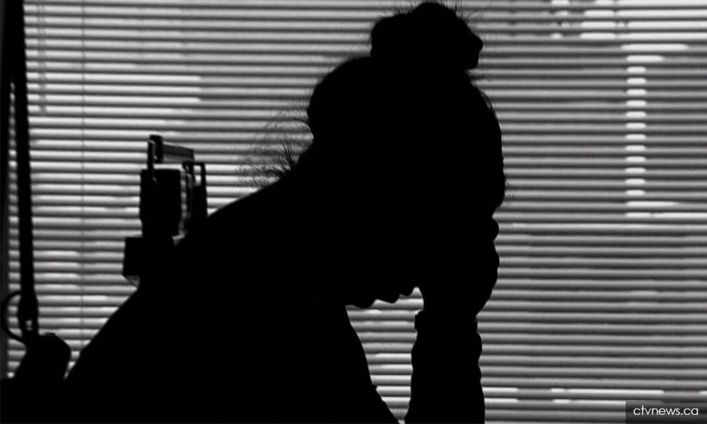 Childhood mental health issues originates from home - Experts