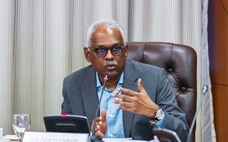 Give tax incentives to boost water recycling, SPAN tells govt