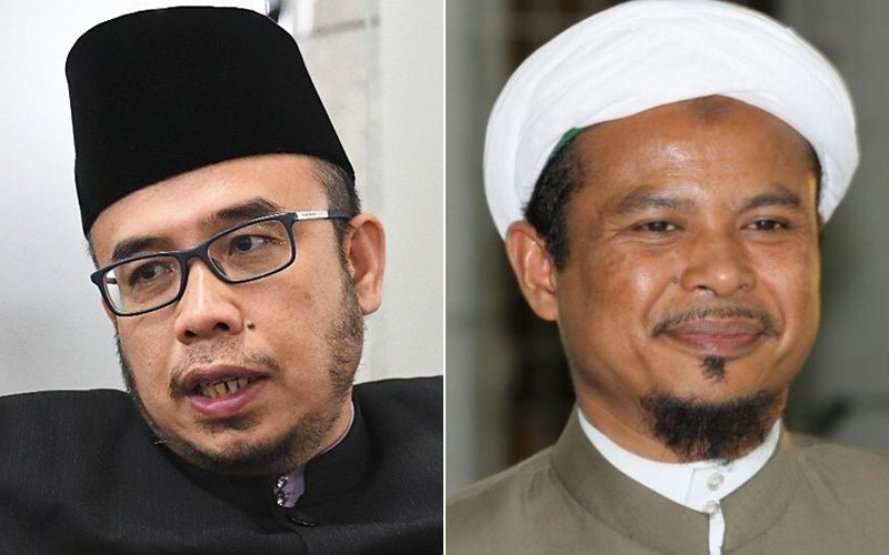 My remarks against Jakim's Zamihan justified, says Perlis mufti