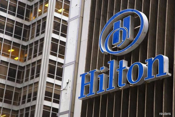 PNB, Hilton to open first Conrad Hotels & Resorts in Malaysia