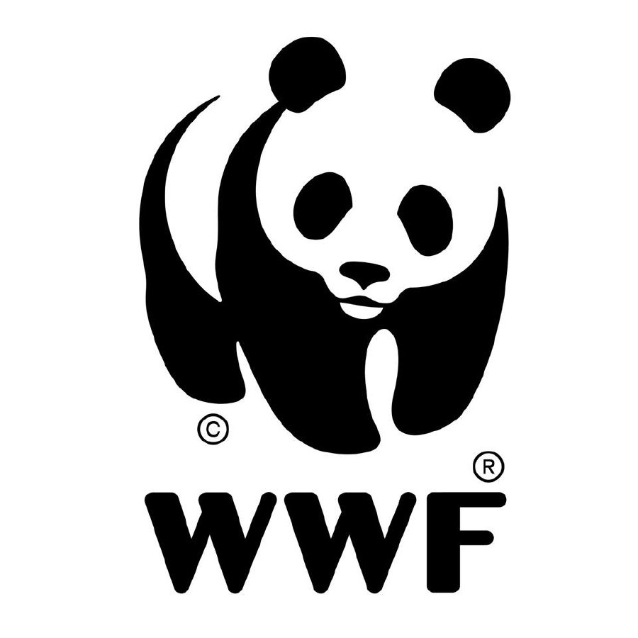 WWF-Malaysia: Set up bureau to tackle wildlife crimes