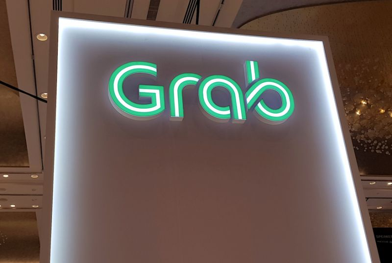 Grab 'surprised' by MyCC's proposed RM87m fine, insists compliant with competition laws