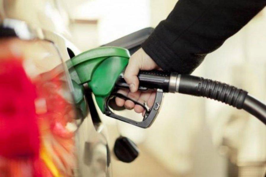 内阁未就燃油津贴做最终决定