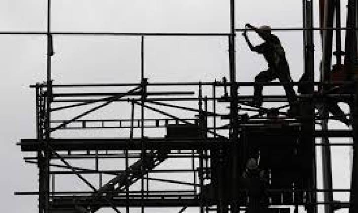 IBS shortage may impede supply of affordable housing