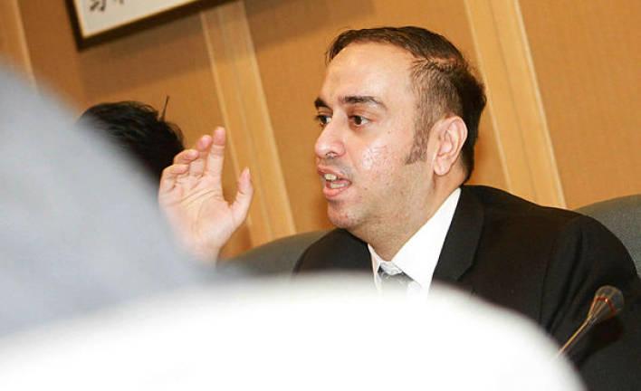 Pikom seeks clarification on digital tax implementation