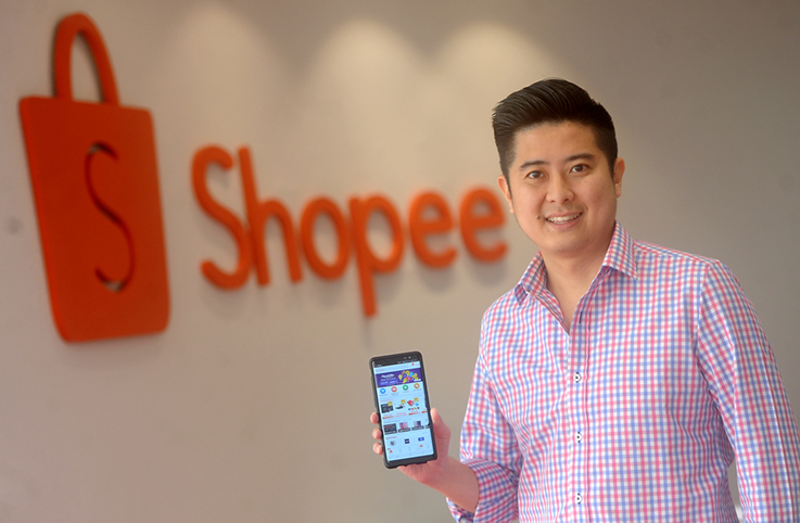 Shopee's 'Buy Malaysian' campaign aims to lessen reliance on imports