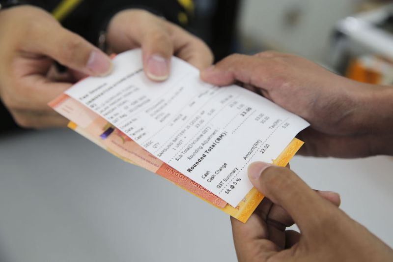 Reviving GST betrays voters trust, says Selangor PKR Youth chief