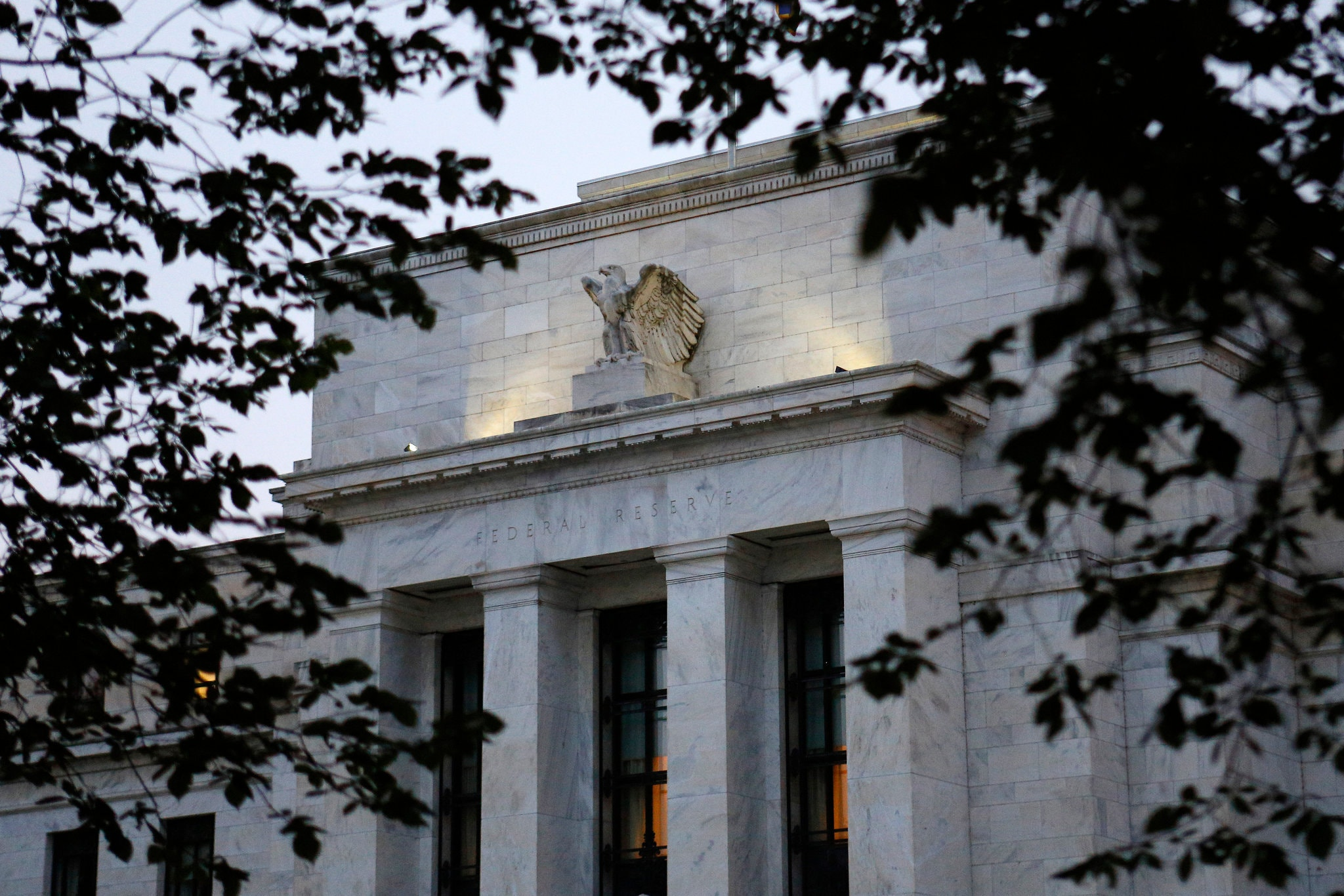 Another Fed Rate Cut Is Expected After Weak Economic Data