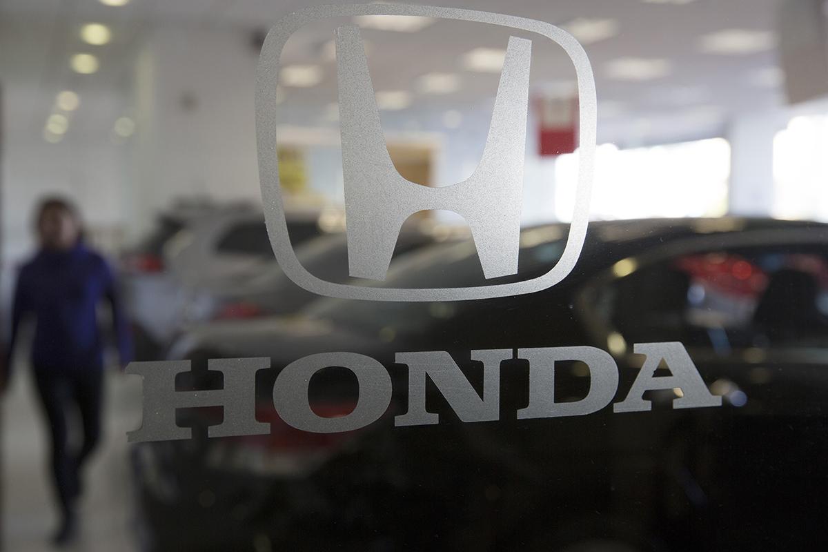 Honda Malaysia recalls 23,476 cars for Takata airbag inflator replacements