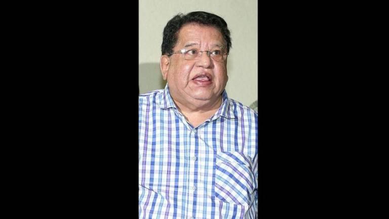 Tengku Adnan's trial: No RM2m transaction into Umno's account, submits prosecution