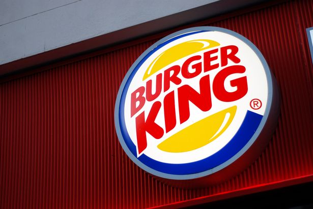 Burger King's soy-based Whopper is out - but it's not suitable for vegetarians