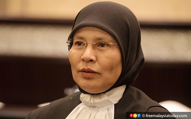 Judiciary's independence is paramount, says CJ
