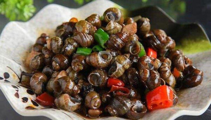 香浓美味的几道家常小炒菜,好吃不腻颜值高,在客人面前倍有面子