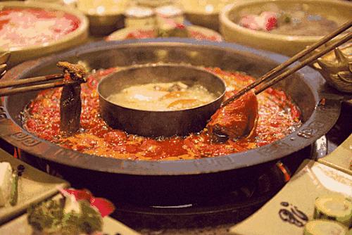 快到吃火锅的季节了,这4种菜再馋你都别点,老板自个都不吃