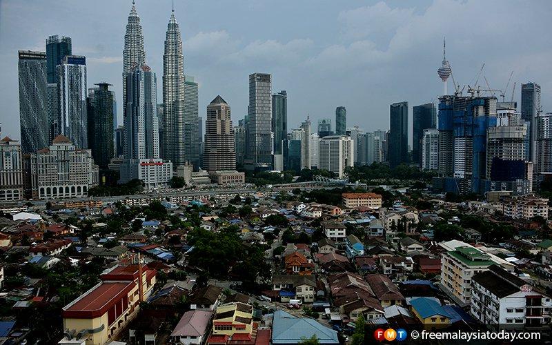RM1,000 per sq ft offer for Kampung Baru land reasonable, says developer