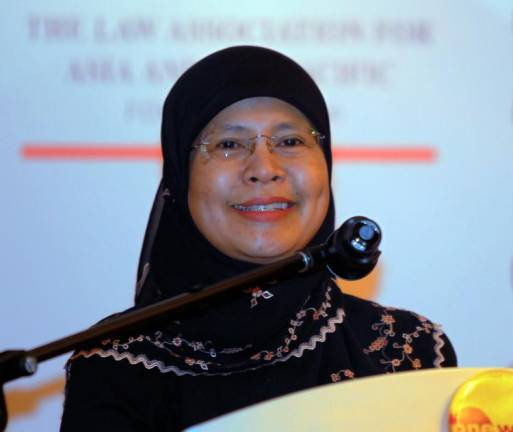 Judiciary's independence is supreme, says CJ