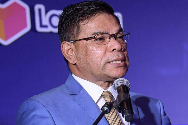 KPDNHEP Minister assures security of PSP data
