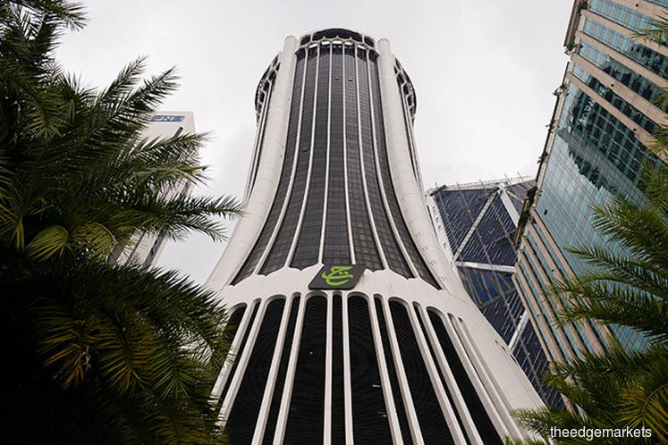 Tabung Haji anticipates higher dividend for FY19