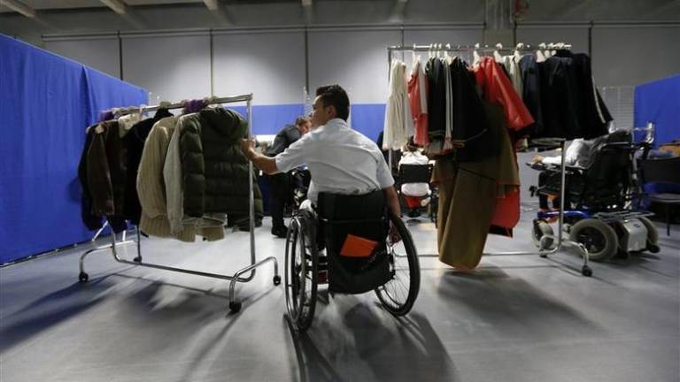 Budget 2020: More R&D allocation for the disabled