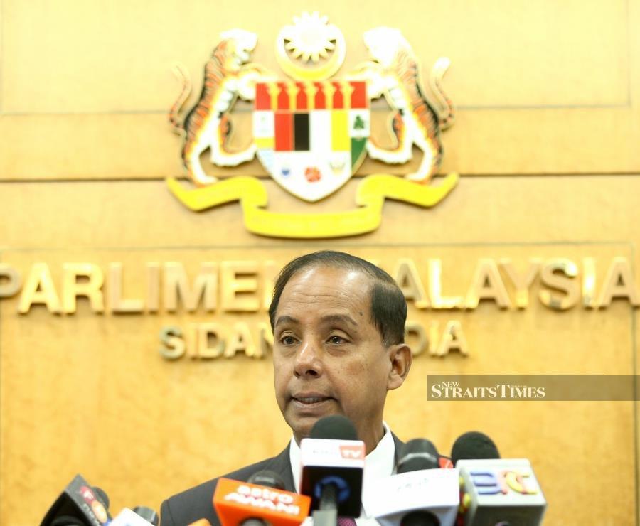Kula: Utusan should reconsider decision to shut down
