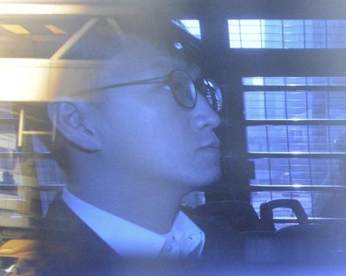 【旺角骚乱】梁天琦等3人上诉 法官需时考虑择日颁书面判词