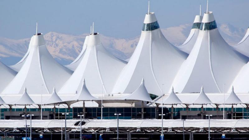 盘点五个世界上不为人知的都市传说!美国机场竟被爆有阴谋论