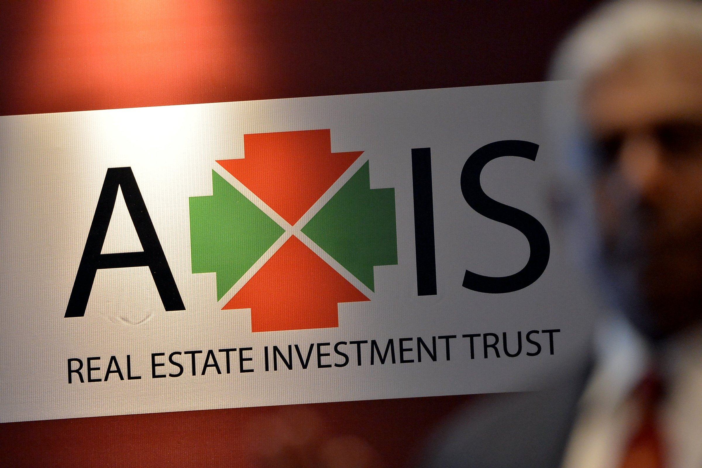 Axis REIT's RM50m industrial land acquisition in Nilai deemed positive by HLIB