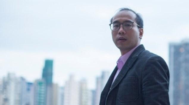 发表重罚暴力示威者言论 港理大讲师遭学生禁锢霸凌5小时