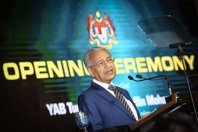 PM: Government to award green energy projects on merit