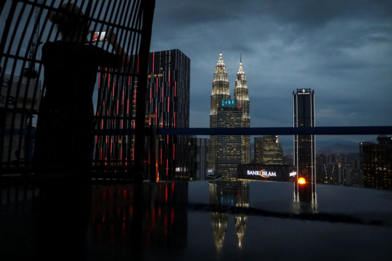 Malaysia presents smaller budget for 2020, widens fiscal deficit target