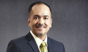 Budget 2020: EPF chief lauds social well-being element