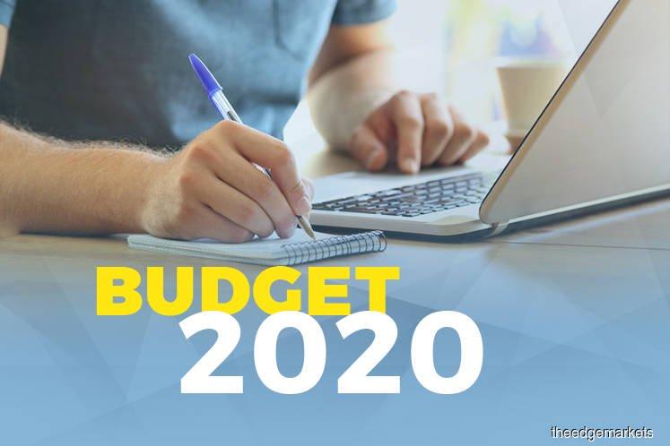 Budget 2020: Govt to provide RM20m in loans under entrepreneur development scheme for Indian community