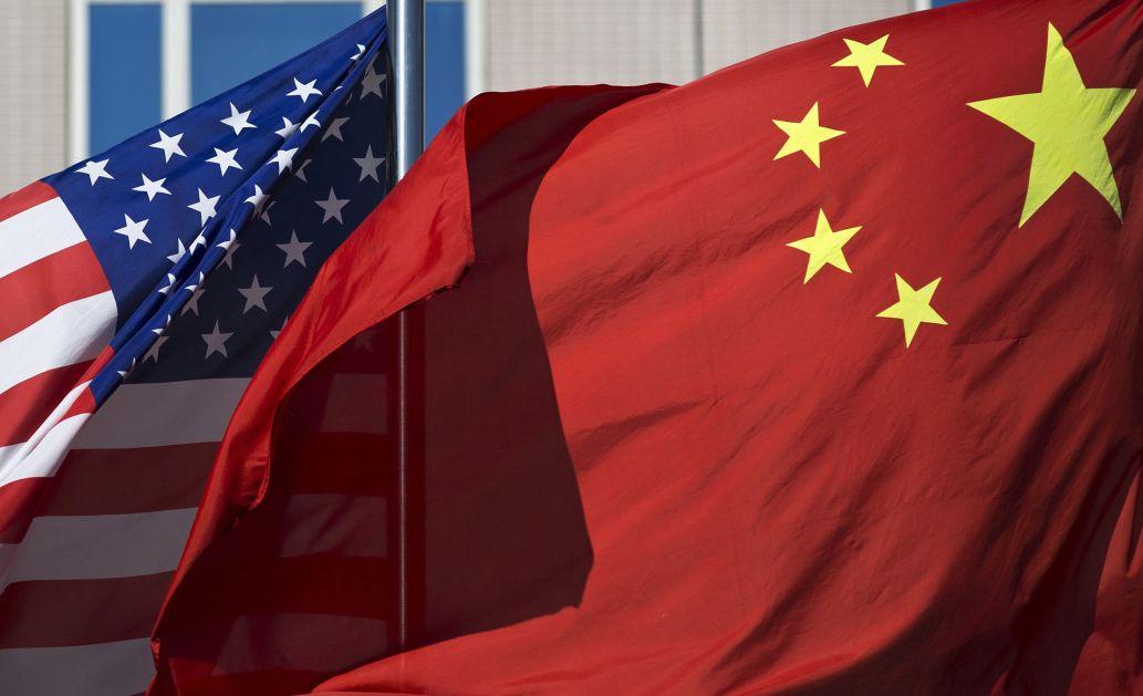 【中美贸易战】双方达首阶段协议 《新华社》:后续仍充满不确定性