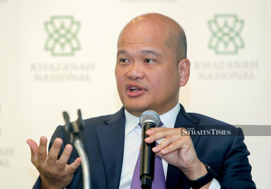 2020 budget: Budget well thought out, says Khazanah