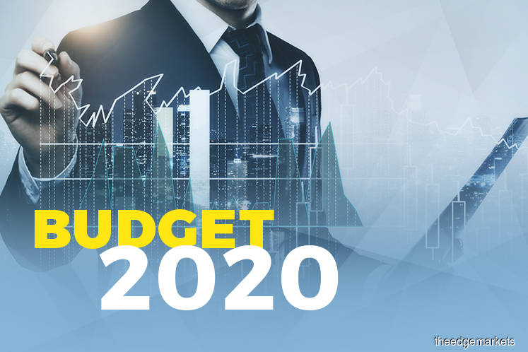 Budget 2020: RM50m allocation proposed to encourage SMEs to engage in more export promotion activities