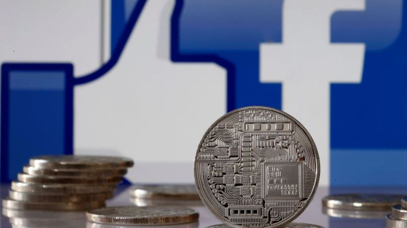 Payments giants abandon Facebook's Libra cryptocurrency