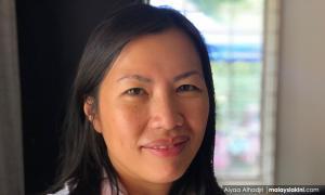 Exploitation of indigenous arts a rampant problem, forum told