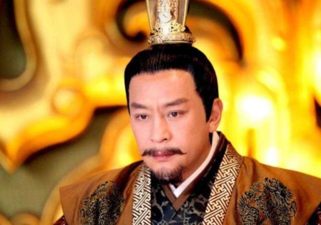 陕西挖出一块石碑,揭开武则天死因之谜:真不是唐中宗谋杀?