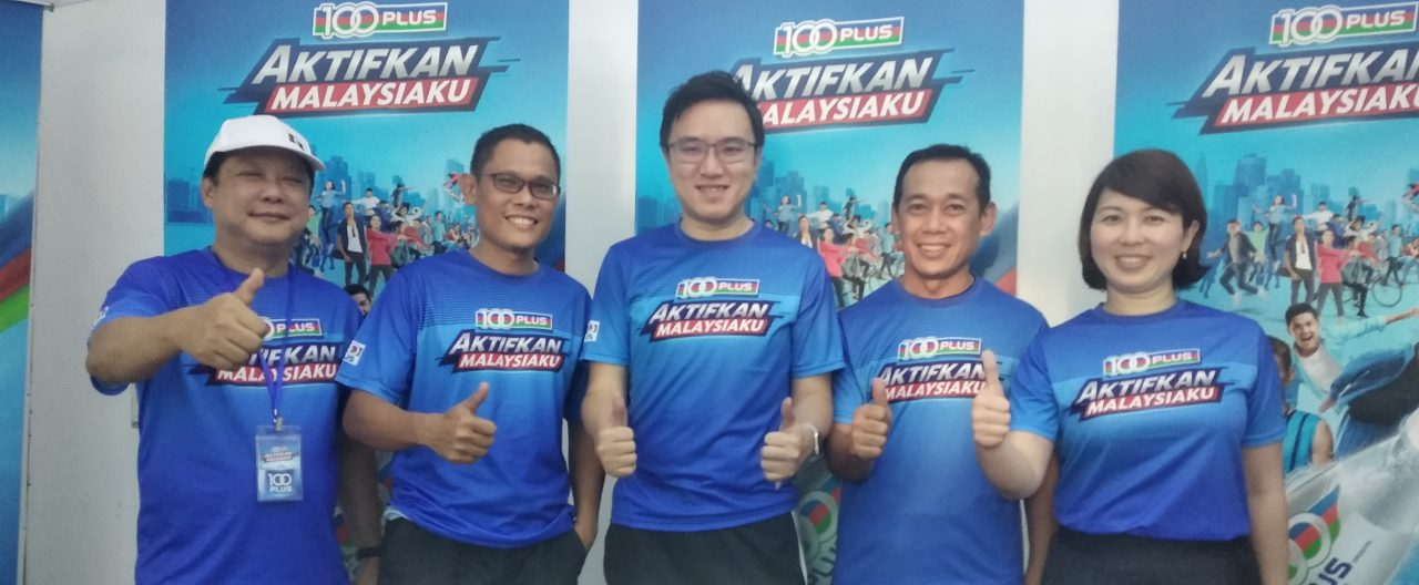 Phoong: Good strategies needed to attract people to work in Sabah