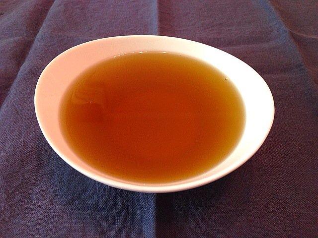 """炸花椒油,直接下锅""""炸""""是大错,这样做,麻香入味,比买的好吃"""