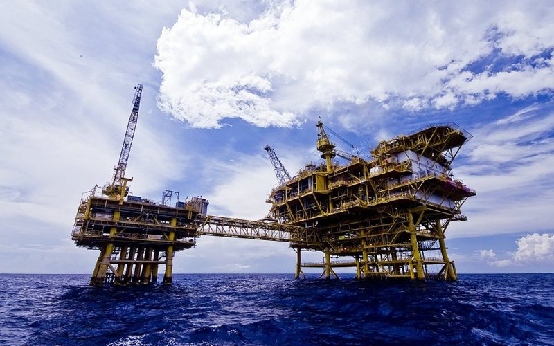 Guan Eng calls for 'rational' discussion of Kelantan oil royalty issue