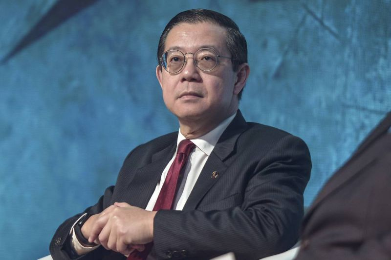 Finance Minister calls on corporate leaders to instill culture of integrity