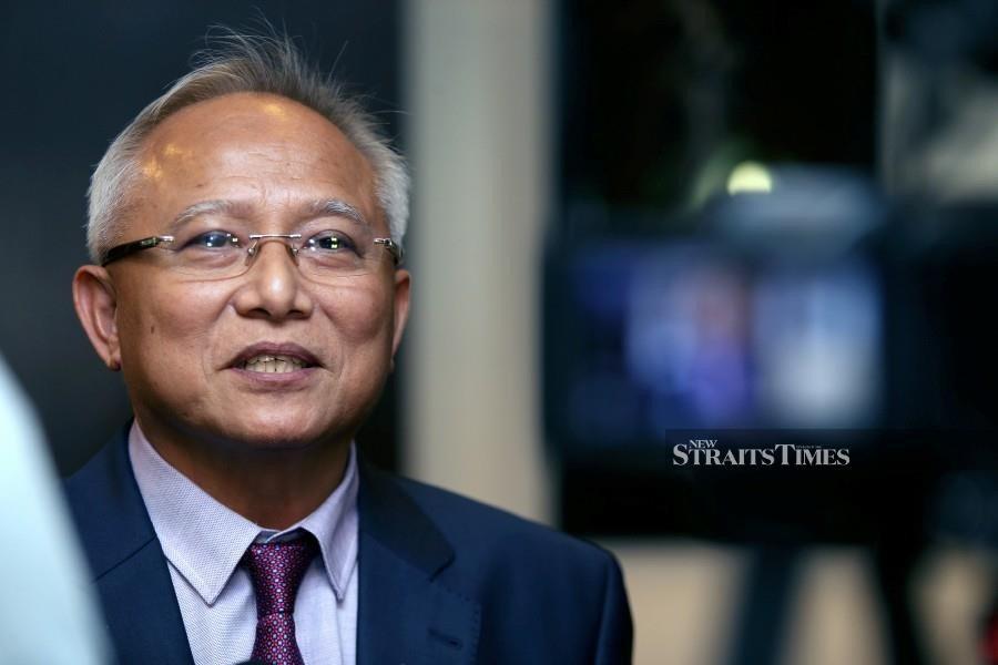 Felda settles large portion of bank loans